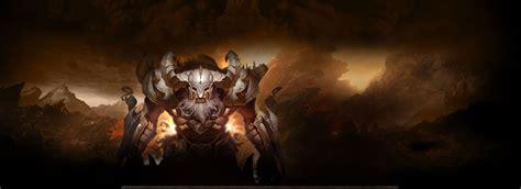 Diablo Image by Barbarian Diablo Iii Diablo Wiki Fandom Powered By Wikia