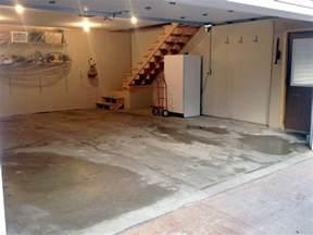 concrete resurfacing olson hardscape paving soils