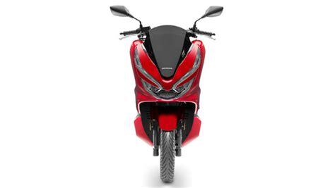 Pcx 2018 Release Date by 2018 Honda Pcx125 Revealed Specifications Features And