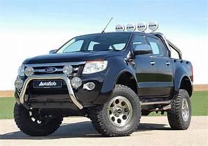 Ford Ranger 4x4 : 2015 ford ranger us ford ranger ford ranger ford ~ Jslefanu.com Haus und Dekorationen