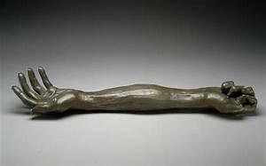 DaSeyn: Louise Bourgeois