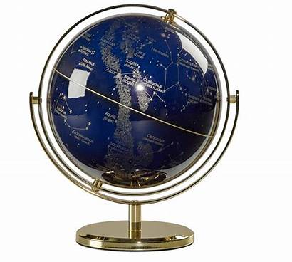 Globe Celeste Superbe Bouteille Onyx Ted Baker