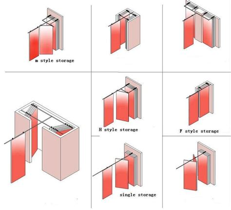 folding wall sliding floding partiton movable folding partitions wall