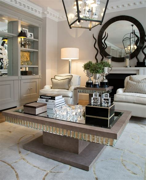 35 Best Luxury Homes Images On Pinterest  Consoles