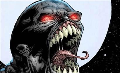 Jaws Gifs Monster Demon Graphic Novel Lick