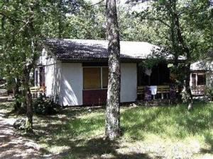 Prázdninové domy chorvatsko