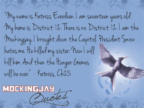 president snow hunger games quotes quotesgram