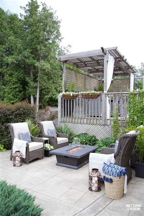 Images Of Backyard Patios by Outdoor Patio Ideas Patio Furniture And Backyard Decor