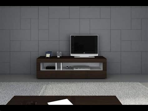 Tv Stands For Bedroom by Bedroom Tv Stand Bedroom Dresser And Tv Stand