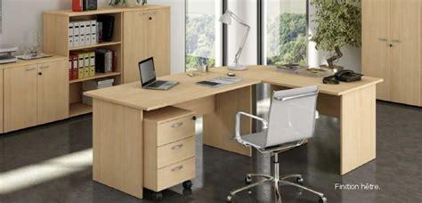 meuble de bureaux bureaux droit en bois tous les fournisseurs bureau