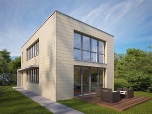 Moderne Hausfassaden Fotos : moderne hausfassaden fotos emejing casa cub moderne pictures design trends 2017 45 spektakul ~ Orissabook.com Haus und Dekorationen