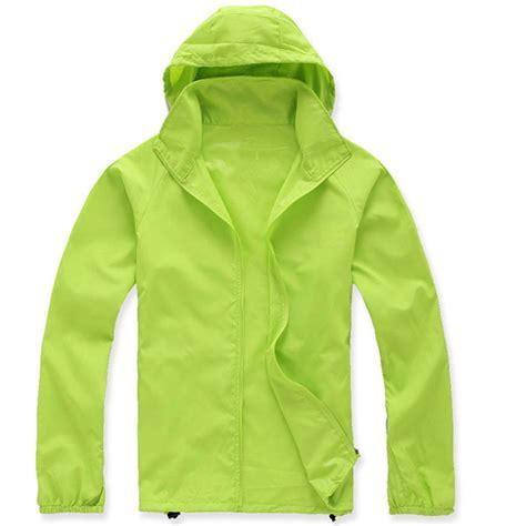 mens mtb jacket men women jacket bike bicycle outdoor sports rain coat