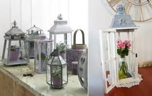 cheap bathroom countertop ideas garden decorating ideas on a budget easy diy projects