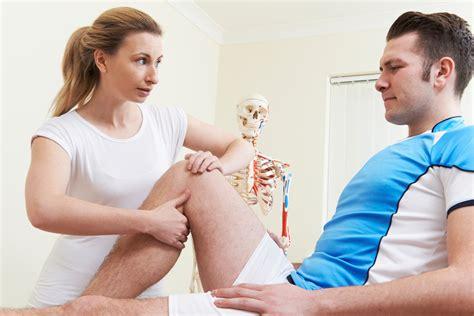 sports psychology injury rehabilitation  psychology