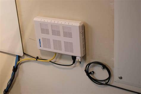solved ont  modem telus neighbourhood