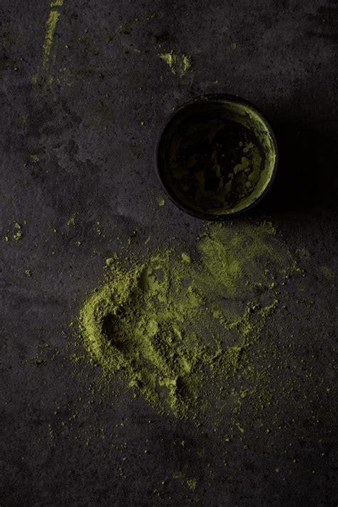 cuisine maité best 25 green teas ideas on green