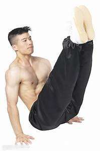 Man Central: Beautiful Asian Men