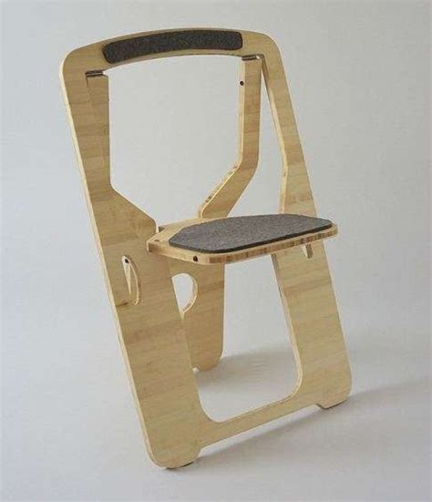 37 best images about folding furniture on