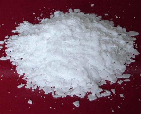 potassium hydroxide china potassium hydroxide china potassium hydroxide industrial grade