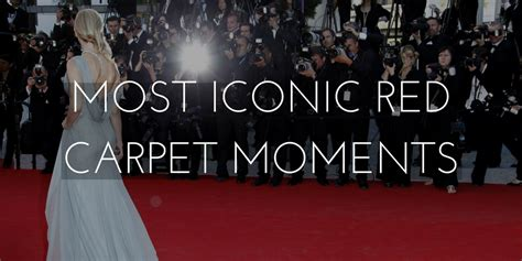 The History Of The Red Carpet How To Clean Hair Color Off Carpet Capital And Tile Reviews Best Way Get Dried Urine Out Of Roberts Carpets Oban West Palm Beach Installation Service Marietta Ga Goo Cleaners In Rocklin Ca
