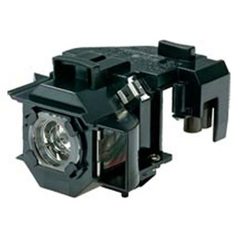 epson 72660 v13h010l33 projector light bulb