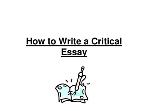 Thesis statement for child abuse thesis on the philosophy of history writing a good election speech writing a good election speech
