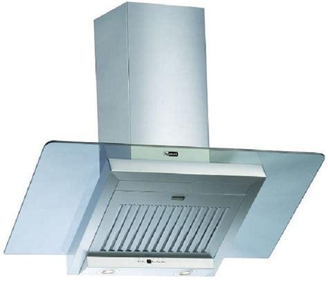 hotte de cuisine stainless achat hotte de cuisine ly vent lvg21 60cm en zabilo