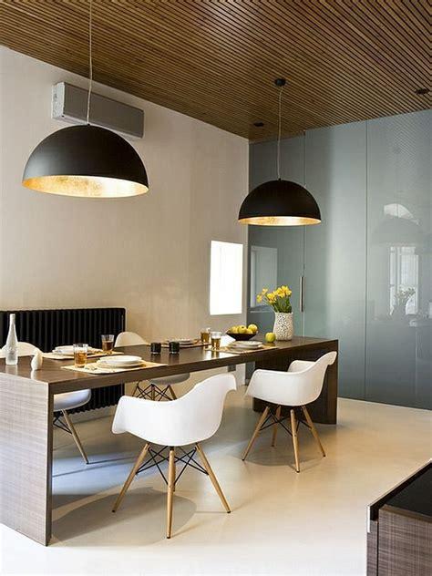 moderne lampen fuer wohnzimmer interieur eltorothetotcom