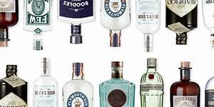 20 Best Gin Brands Of 2017