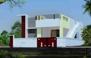 portico designs for houses photo gallery indian house portico designs home design and style