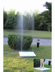 Brumisateur De Jardin : jardin rideau achat vente de jardin pas cher ~ Edinachiropracticcenter.com Idées de Décoration