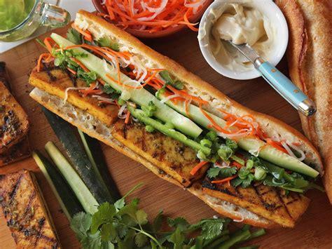 cuisine vegan vegan food sales up by whopping 1 500 vegan lifestyle