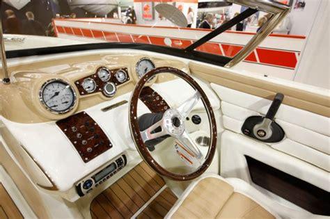 Boat Steering Wheel Stuck by Firefighters Free From Boat Steering Wheel Motor