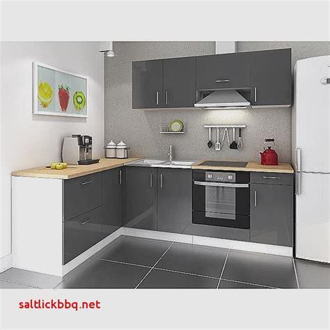 destockage meuble cuisine pas cher nouveau destockage meuble cuisine pas cher pour decoration