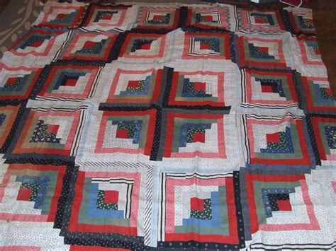 log cabin quilts log cabin quilts tim latimer quilts etc