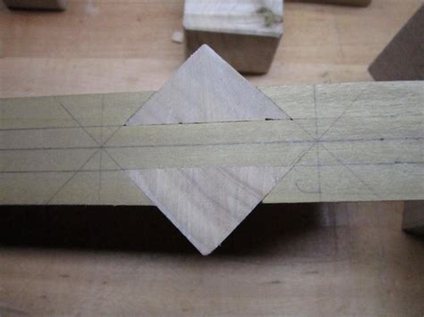 joinery examples