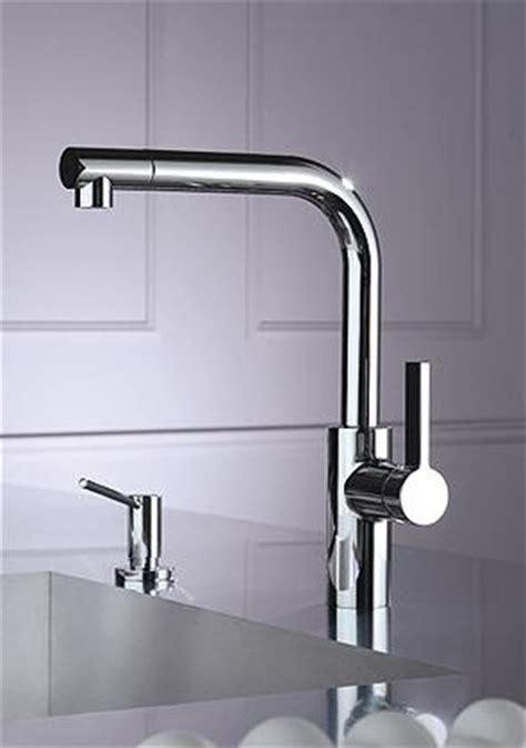 dornbracht kitchen faucets dornbracht elio kitchen faucet the excellence of design