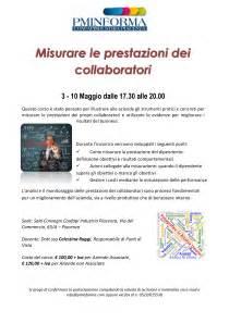 Corso Ufficio Sta by Pmi Informa