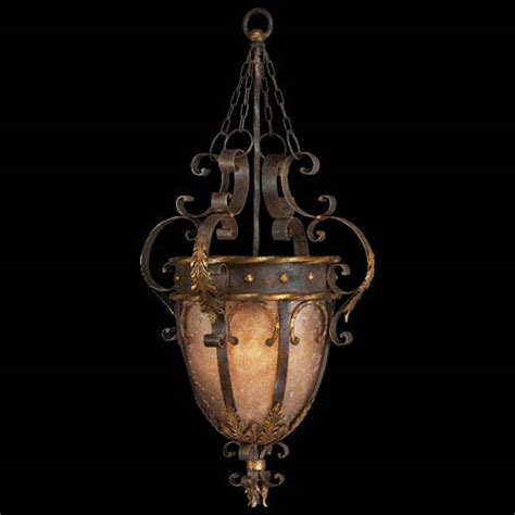 Fashioned Chandelier by World Pendant Lighting Fashioned Pendant Lights