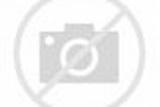 Strand, Norway - Wikipedia