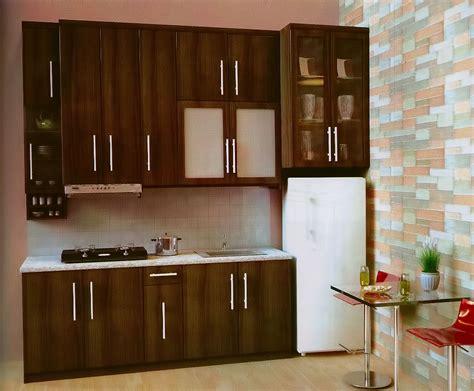 Jasa Pembuatan Kitchen Set Murah Di Bandung 0896 1474 9219