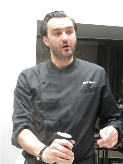 cyril lignac cuisine des pâtes fraîches à la maison by cyril lignac