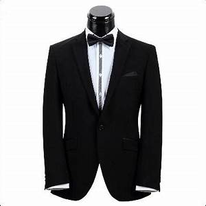 TUXEDO COAT FOR RENT / formal outfit all Event u0026 JS Prom Pasig