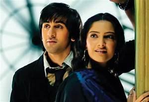 Ameesha Patel, Shruti Hassan, Nargis Fakri and more ...