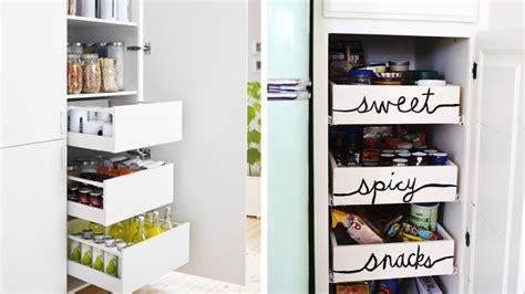 placard pour cuisine rangement et placard