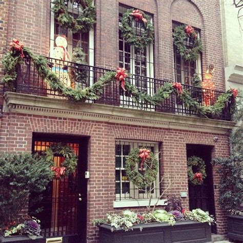 10 best images about it s christmastime in the city on