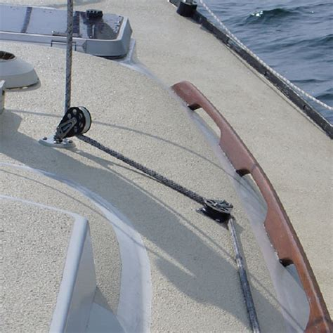 Boat Deck Grip Paint by Color Spray Boat Coating For 38 Foot Boat Deck Spray