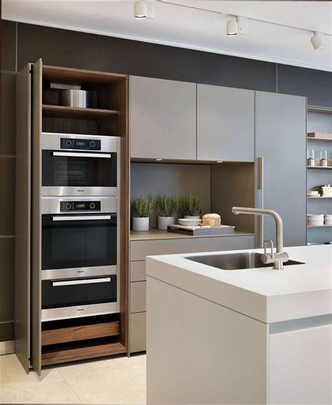 kitchen architecture home kitchen architectures