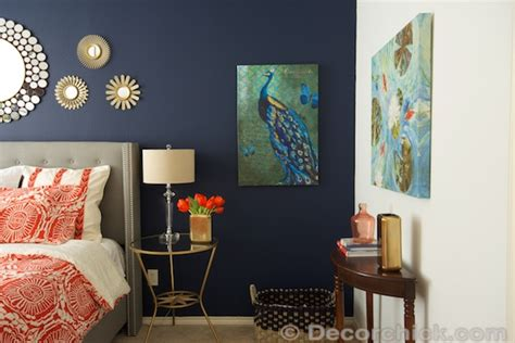 sherwin williams paint color naval i redid our master bedroom again navy and