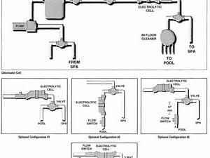 Diagram  Hayward Aqua Rite Wiring Diagram Full Version Hd